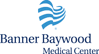 Banner Baywood