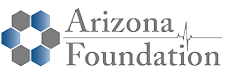 Arizona Foundation for Medical Care