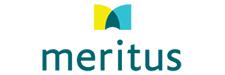 Meritus